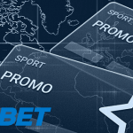 1Xbet Promo Code feature